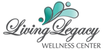 Living Legacy Wellness